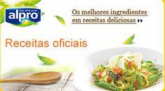 Receitas - Rolinhos de pescada com delicías do mar - Petiscos.com