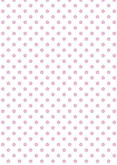 Papel estampado / Pattern