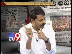 News Watch 12-06-2015