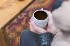 Aké účinky má káva na naše telo.