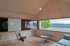 House Off/Ramberg - Picture gallery