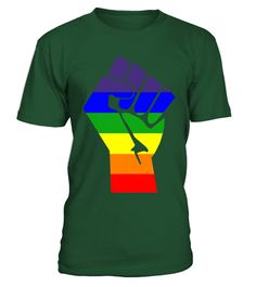 "# Lgbt Resist Gay Pride T shirt .  Special Offer, not available in shops      Comes in a variety of styles and colours      Buy yours now before it is too late!      Secured payment via Visa / Mastercard / Amex / PayPal      How to place an order            Choose the model from the drop-down menu      Click on ""Buy it now""      Choose the size and the quantity      Add your delivery address and bank details      And that's it!      Tags: Resist LGBT Discrimination & Show Solidarity With…"