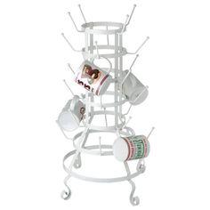 La Chaise Longue - Mokkenrek - Herisson