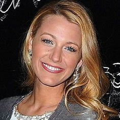 http://news-celebrity.net/blake-lively/