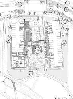 dezeen_Pradenn-Social-Housing-by-Block-Architects_23_1000.gif (immagine GIF, 1000×1351 pixel)