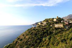 Le blog des vacances en Corse. Billet d'avion Corse,hôtels résidences et location, villas, circuit organisé en voiture ou en autocar...vous trouverez tout sur le site www.la-corse.travel Et son blog officiel pour plus d'infos...