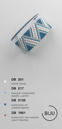 41 Ideas for diy bracelets patterns peyote stitch Bead Loom Bracelets, Peyote Beading, Jewelry Bracelets, Peyote Stitch Patterns, Bead Crochet Patterns, Bead Embroidery Patterns, Beading Patterns, Bracelet Patterns, Bracelets