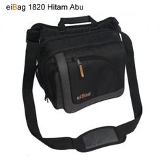 3397478ffc31f7455799b62eba5d57bd--hitam-laptops.jpg c6b034112a