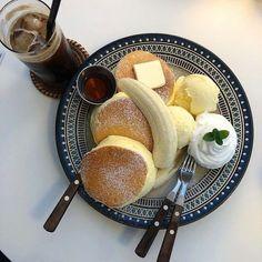 Think Food, I Love Food, Good Food, Yummy Food, Food Goals, Cafe Food, Aesthetic Food, Food Cravings, Back Home