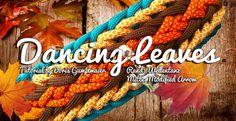 Dancing Leaves                                                                                                                                                                                 More