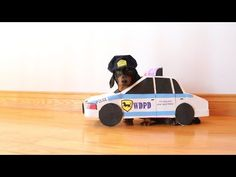 Dachshund Cops & Robbers Compilation! - Get the tee here: http://teespring.com/stores/wdpd (only few days left)