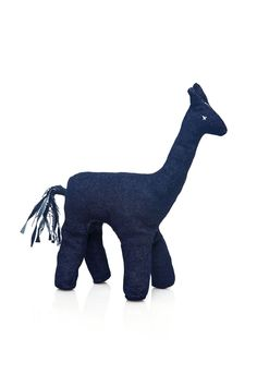 Gigi the Giraffe Little Cherubs, Animal House, Four Legged, Softies, Little Boys, Dean, Cuddling, 2d, Kids Toys