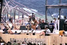 Woodstock redmond havens - Woodstock - Wikipedia, the free encyclopedia