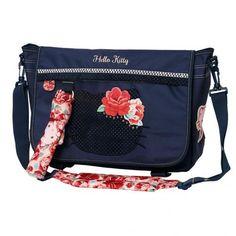 http://www.preziosiscuola.it/prodotti/categoria/1217/Zaini e Tracolle/hello-kitty-messanger-bag