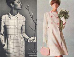 Ellsworth Coat Inspiration — City Stitching with Christine Haynes