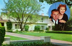 Home Of The Stars Celebrity Mansionscelebrity Houseshollywood