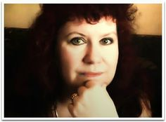 Interview with Award-Winning and Bestselling Author Denyse Bridger at The G-Spot http://gracie-g-spot.blogspot.com/2014/05/award-winning-and-bestselling-author.html