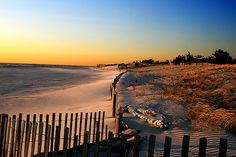 I remember as a little girl, walking in the foot prints of myv beloved Gramm and Pop Pop on this beach in Cape May, NJ