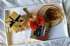 My little world by Karolajn: Nowości od EVELINE COSMETICS cz.1 Gift Wrapping, Cosmetics, World, Gifts, Gift Wrapping Paper, Presents, Wrapping Gifts, The World, Favors