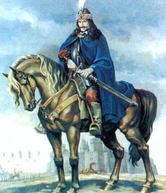 Vlad III was born in November or December of 1431 in the Transylvanian city of Sighisoara. At the time his father, Vlad II (Vlad Dracul), was living in exile in Transylvania. The house where he was born is still standing. It was located in a...