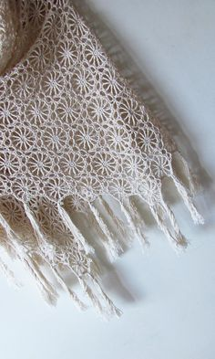 Hello and welcome! This is a listing for crochet pattern, if your wish is for purchasing the finished item you are welcome to visit https://www.etsy.com/ru/shop/KatyasCrochetNest Pattern is written in English. Diagrams are suitable for all languages. Solstice is a trapezium-shaped shawl
