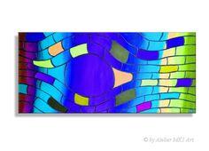 http://atelier-mk1-art.de/product_info.php/info/p123_Gemaelde-Abstrakt-120-x-60-cm--XXL-Nr-180.html/XTCsid/06fcbbd46f63d7c30be07102c875162d