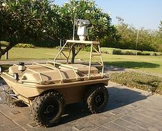 Products | AMSTAF - Automotive Robotic Industry Ltd.