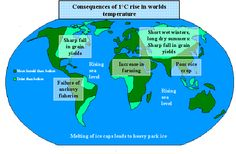 climate change uk effects - Google Search