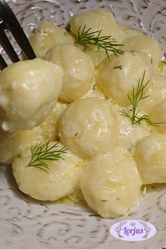 Lithuanian Recipes, Lithuanian Food, Potato Pudding, Yummy Food, Tasty, Yummy Recipes, Tree Cakes, Potato Dishes, I Foods