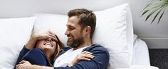 """My husband wrote this! """"6 Things Men Secretly Love About The Women In Their Lives"""" via Huffington Post #marriedlife"""