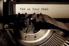 http://www.tedmoreno.com/ted-in-your-head/ Podcast #11: Why You Need Discomfort. You're free to stay in your comfort zone but you'll be missing out big time.