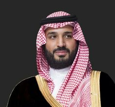 Crown Prince Mohammed bin Salman has donated million from his own account to charitable societies in the southern region of the Kingdom The Day Will Come, Tomorrow Will Be Better, Ksa Saudi Arabia, Prince Mohammed, Hair Design, Selfie Time, Top Tags, Islam, Artwork