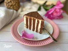 Tiramisu, Ethnic Recipes, Tiramisu Cake