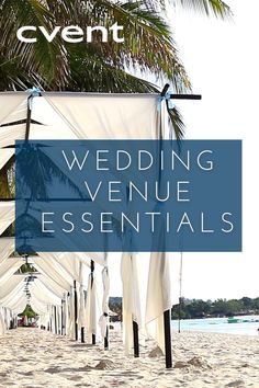 Win more wedding business with expert insights and strategies. Event Planning Tips, Wedding Venues, Business, Wedding Reception Venues, Wedding Places, Store, Business Illustration, Wedding Locations