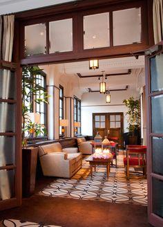 Pin by Mystik on interior Japanese Modern House, Japanese Interior, Interior Design Living Room, Interior Decorating, Pinterest Home, Dream Decor, Steel House, Modern House Design, Modern Decor