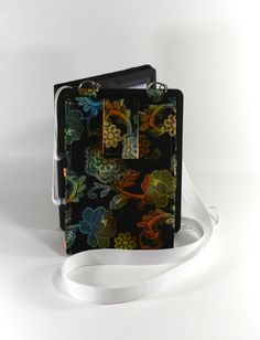 Every Day is a Good Day for a New Bag https://trampleedesigns.etsy.com #wallet #womens #ladies #purse #bag #handbag #clutch #accessories #handmade