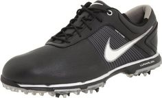 Amazon.com: Nike Golf Mens Nike Lunar Control Golf Shoe: Shoes
