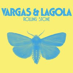 Vargas & Lagola - Rolling Stone by Vargas & Lagola | Free Listening on SoundCloud