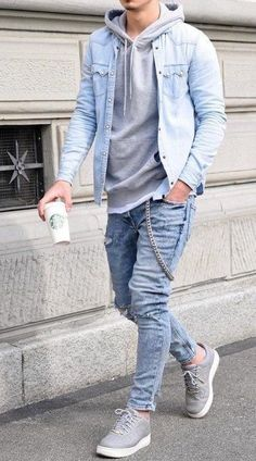 Mens Fall Outfits, Cool Outfits For Men, Stylish Mens Outfits, Winter Outfits For Guys, Outfit Ideas For Guys, Work Outfits, Outfits For Teenage Guys, Night Outfits, Dress Outfits