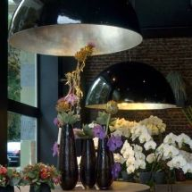Kattovalaisin CUPULA - vallaste.fi Ceiling Lights, Lighting, Modern, Home Decor, Trendy Tree, Decoration Home, Room Decor, Lights, Outdoor Ceiling Lights
