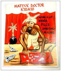 Ghana -  #Africa #Ghana #Akwidaa #Busua  http://www.ezilebay.com/ http://busuainn.com/index.html http://olivbusua.blogspot.com/