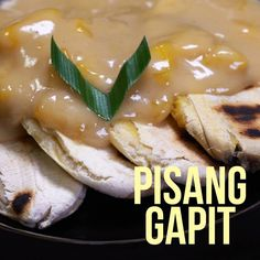 Pisang Gapit Resep Lengkap 👉 https://taste.md/2oQLBqF  📲  Temukan resep cemilan mudah lainnya pada aplikasi kami 👉 http://link.tastemade.com/HE7m/meU5N77tQx #tasterich #kitchenaid #kitchenware #foodporn #food #kitchen#Easycooking #cookingmate #eatclean #livingwell #eatwell #cleaneating #healthyeating #ecomom #cookinglovers #cookingtools  #cookingutensil