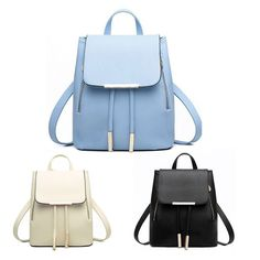 Anne: Wishlist | As mais fofas mochilas femininas