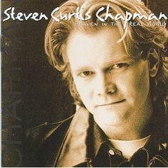 Steven curtis chapman joy 2012 christmas albums 1 cd mp3 find this pin and more on christian classics steven curtis chapman feet of jesus lyrics stopboris Images