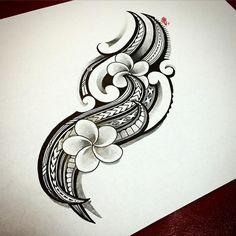 Flow SUITE DREAMZ TATTOOS 159 KAIULANI AVE WAIKIKI SHOP8089237326 SMNMILOTATTOO@GMAIL.COM 7 DAYS A WEEK (12P - 9P) #SDT #SuiteDreamz #Tattoos #Tatau #Samoan #Polynesian #Pencil #Flow #Flower #Plumeria #iPhone6 #Sharpie #Black #Art #Artist #Aloha #Hawaii #Oahu #Waikiki #Sketch #Island #IDGT #Inspire #Ink #Exercise #Whip #Swag