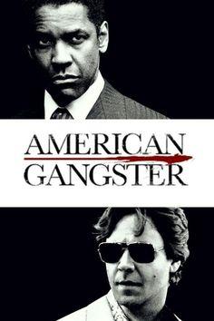 Bildresultat för gangster movies
