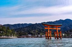 #itsukushimashrine #hiroshima #japan #tbt #instagood #instalike #photo_shorttrip #portrait #photo #instajapan #instadaily  #japantravel #retrip #japantrip #landscape #amazing #旅 #風景 #solo #yolo #fun #look #awesome #cool #happy #hello