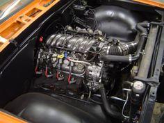 My Budget LS Engine Swap Guide <$1500 - LS1TECH