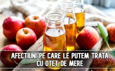 Organic, Apple, Vegetables, Fruit, Food, Stir Fry Vegetables, Cauliflower Rice, Apple Vinegar, Seborrhoeic Dermatitis