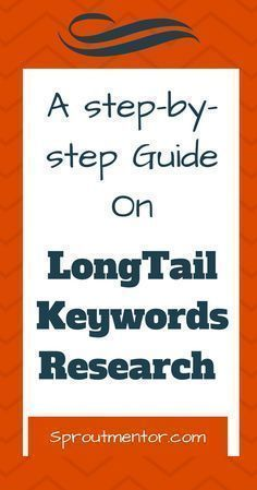 Keyword Keyword Planner Google Keyword Tool Seo Keyword Research